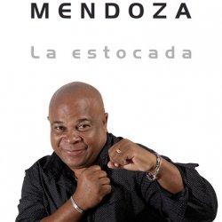 Fotografía Waldo Mendoza