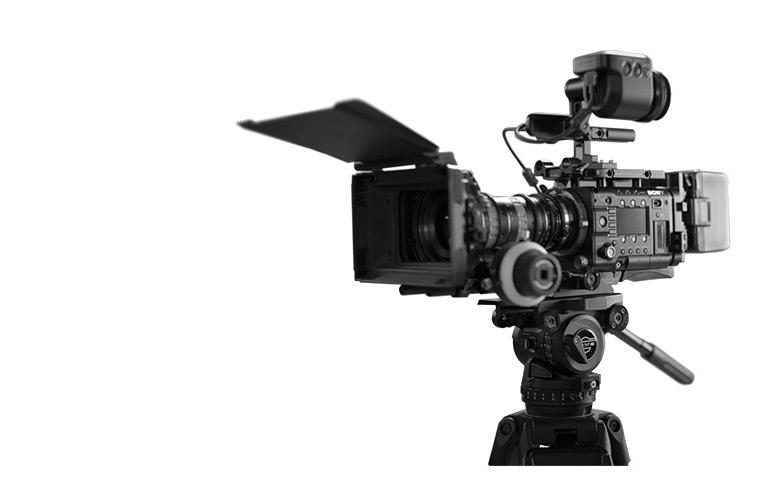 camera-tablet