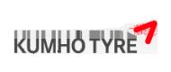 Khumo Tyre