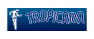Tropicana de Cuba